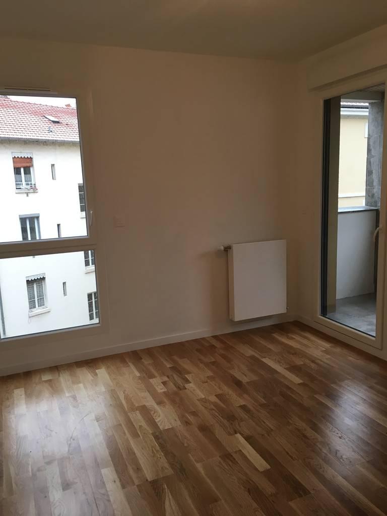 Location appartement 4 pi ces 83 m lyon 7e 83 m 1 - Location appartement meuble lyon 3 ...