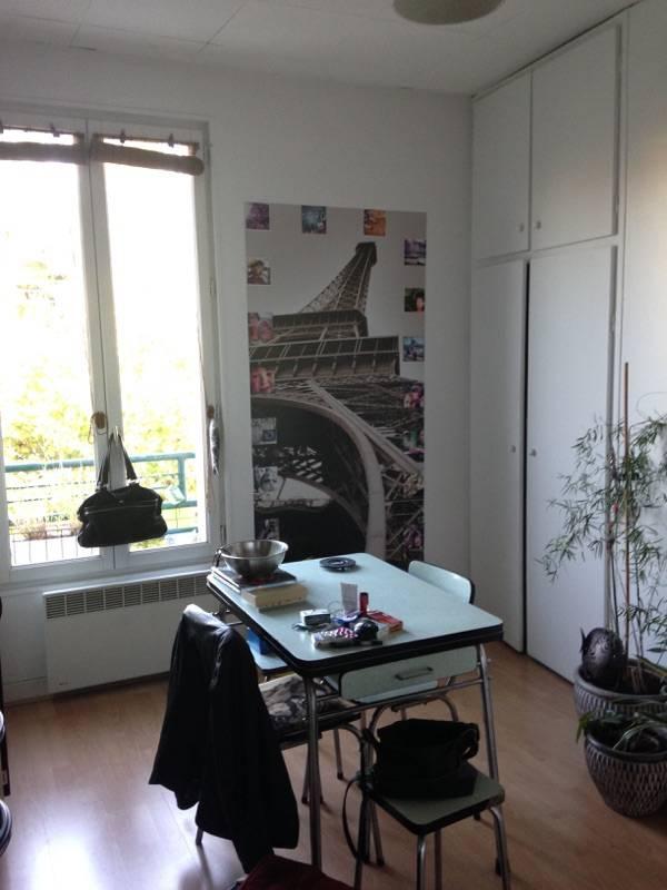 location studio 30 m soisy sous montmorency 95230 30 m 600 e de particulier. Black Bedroom Furniture Sets. Home Design Ideas