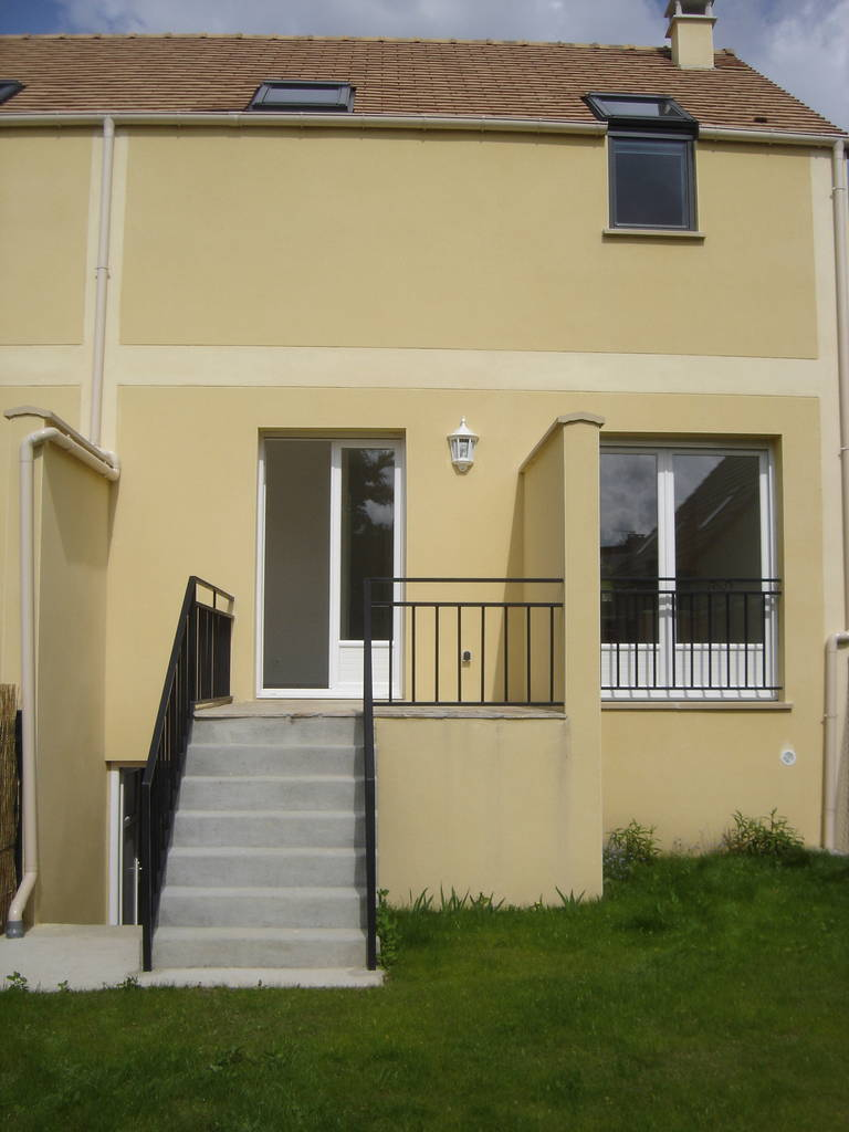 Location maison 60 m u00b2 Sainte Genevieve Des Bois (91700 60 m u00b2 1 161 E De Particulierà  # Medecin Sainte Genevieve Des Bois