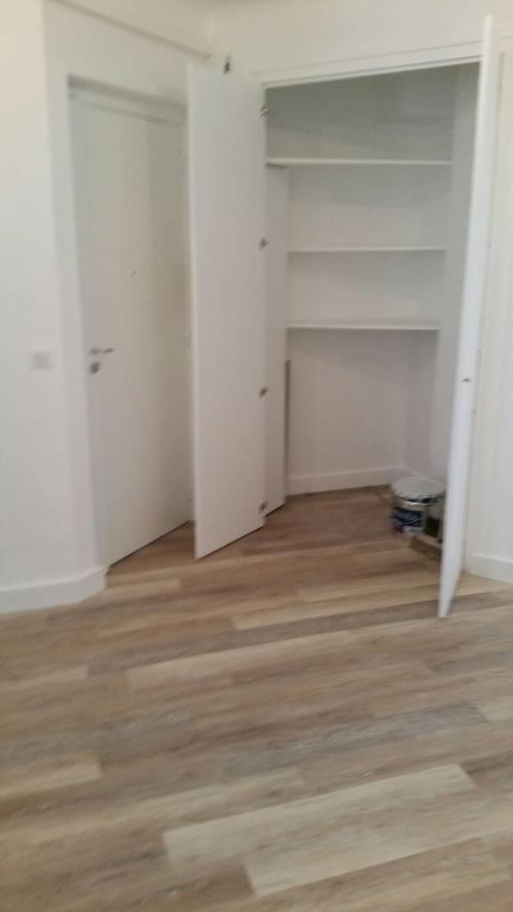 location appartement 3 pi ces 64 m courbevoie 92400 64 m e de particulier. Black Bedroom Furniture Sets. Home Design Ideas