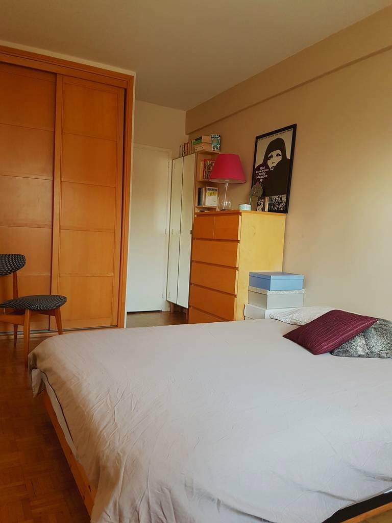 Location appartement 2 pi ces 49 m paris 15e 49 m 1 for Location appartement non meuble paris