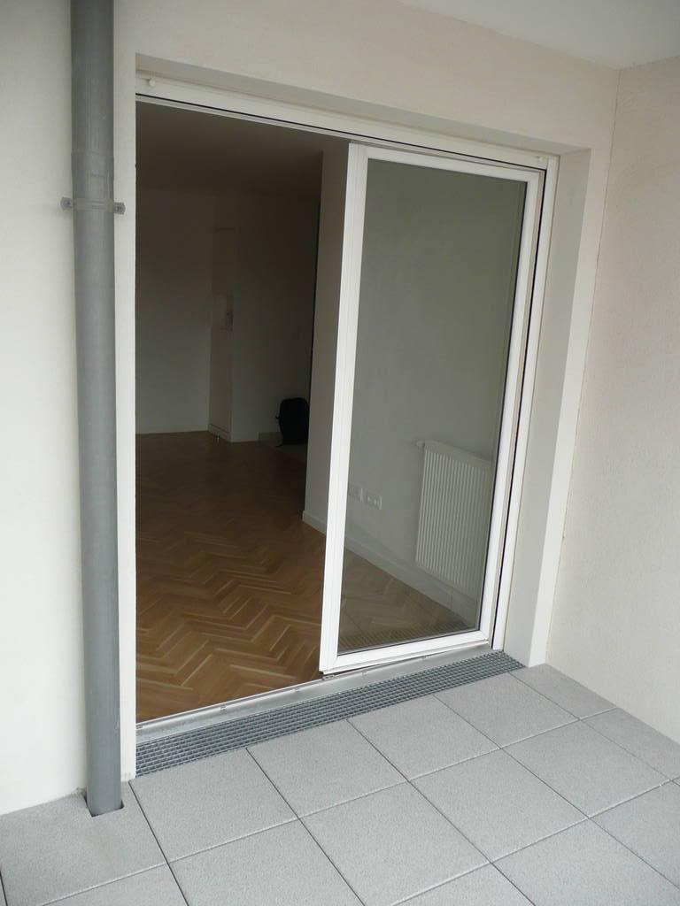 location appartement 3 pi ces 56 m massy 91300 56 m e de particulier. Black Bedroom Furniture Sets. Home Design Ideas