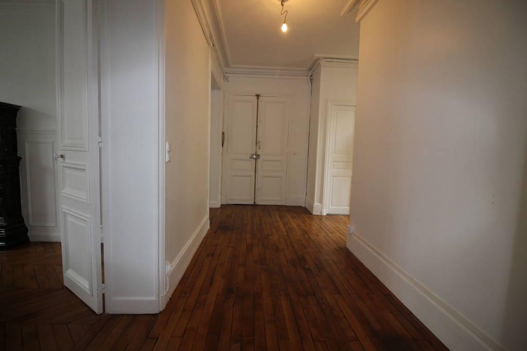 Location appartement 5 pi ces 110 m boulogne billancourt - Location appartement meuble boulogne billancourt ...