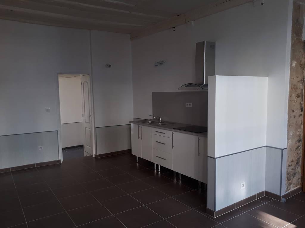 location appartement 2 pi232ces 50 m178 saintarnoulten