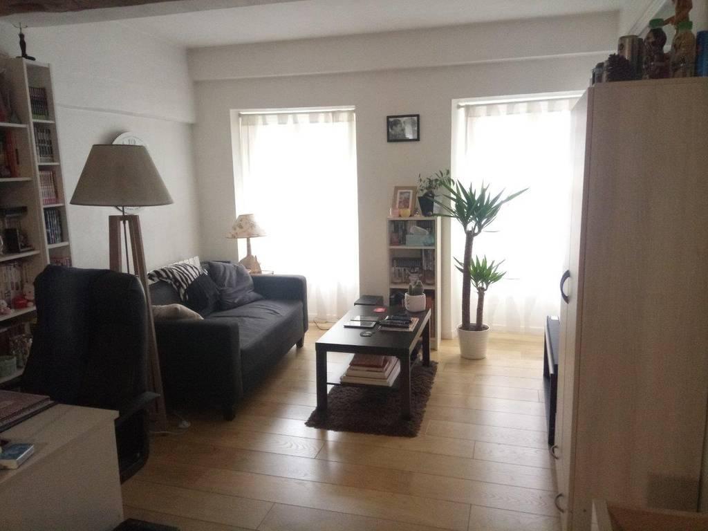 location meubl e appartement 2 pi ces 47 m brunoy 91800 47 m 720 e de particulier. Black Bedroom Furniture Sets. Home Design Ideas