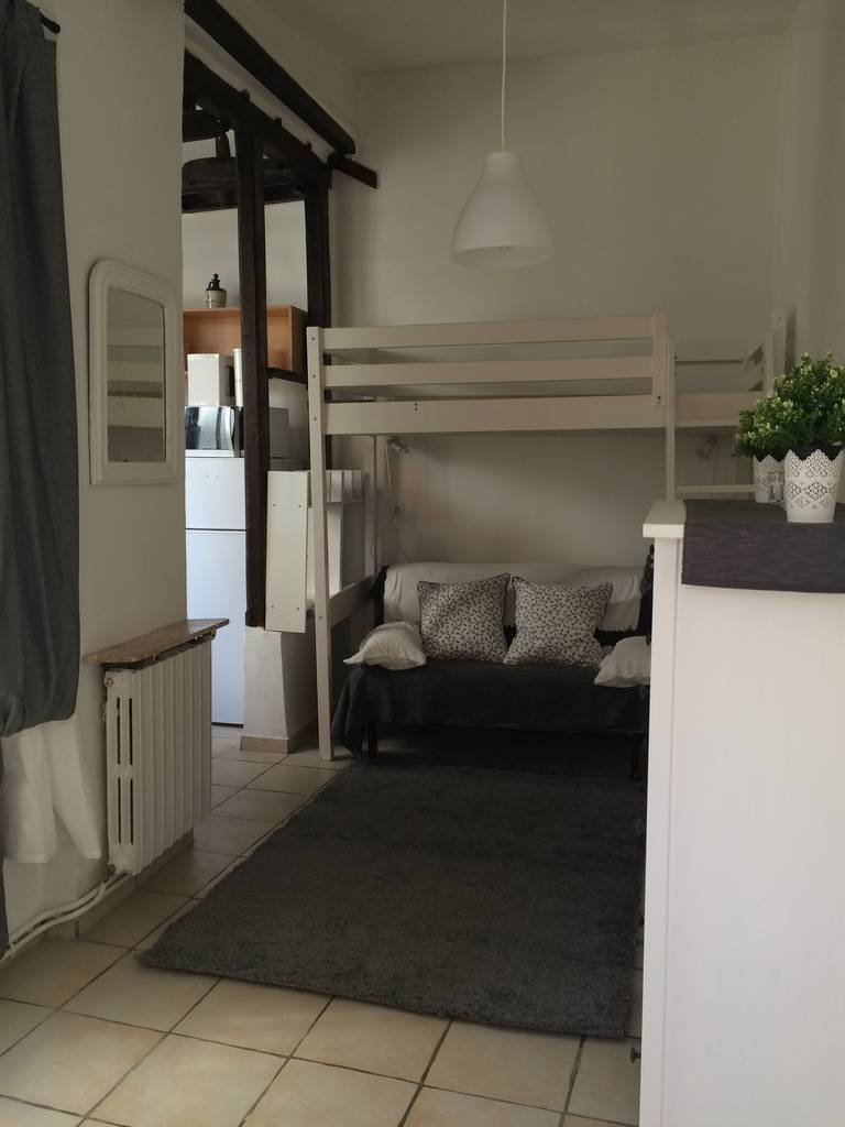 location meubl e appartement 2 pi ces 40 m fontenay sous bois 94120 40 m e de. Black Bedroom Furniture Sets. Home Design Ideas