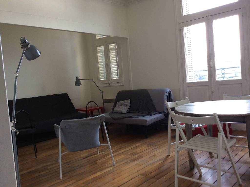 Bon Coin Location Appartement 37 Gx Coin 65