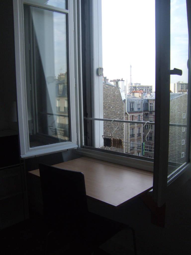 Pap Fr Location Appartement Paris