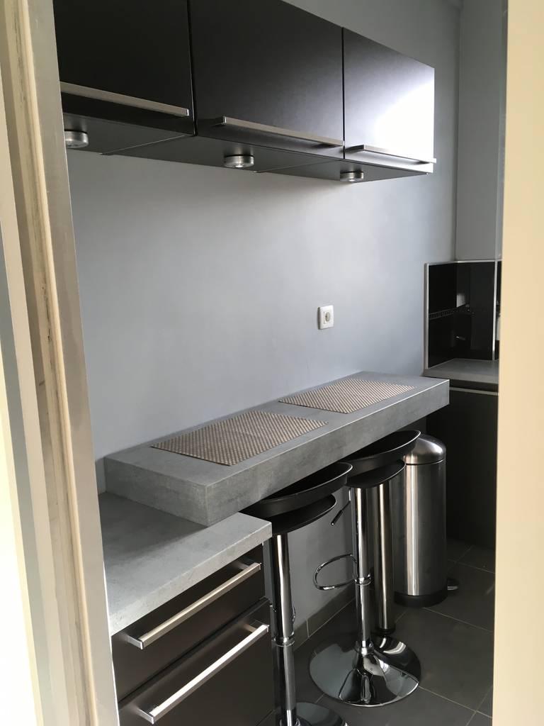 location meubl e appartement 2 pi ces 38 m nanterre 92000 38 m 995 de particulier. Black Bedroom Furniture Sets. Home Design Ideas