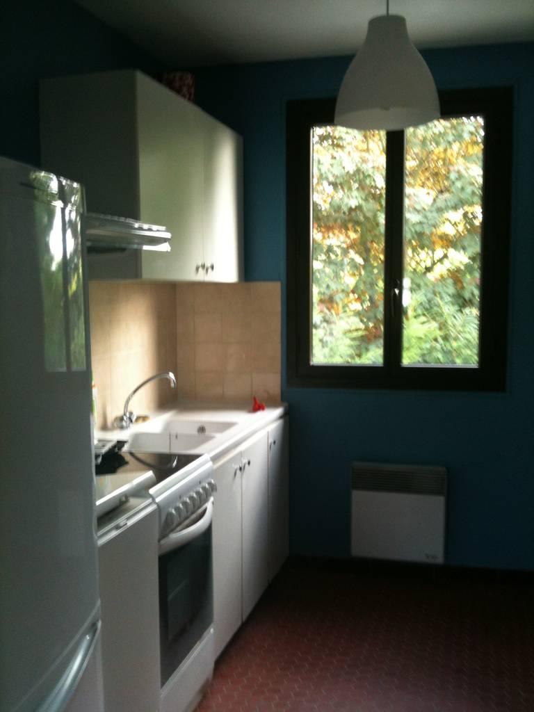 Location meubl e appartement 2 pi ces 36 m sucy en brie for Appartement atypique sucy en brie