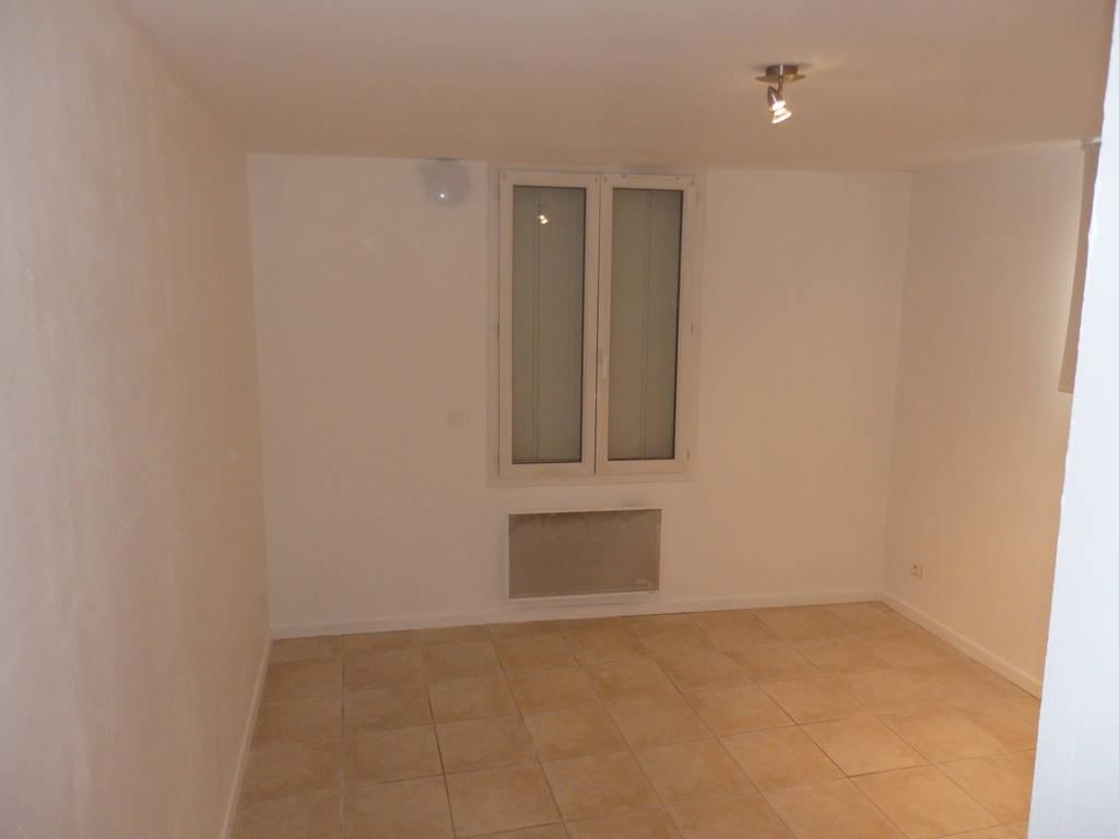 Location appartement 2 pi ces 42 m deuil la barre 95170 for Chambre a louer montmagny