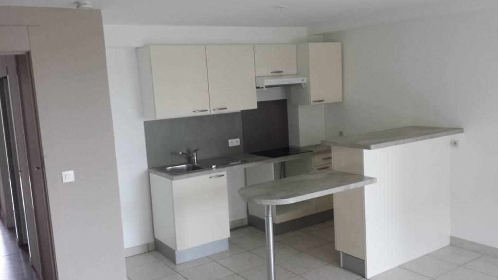 Location appartement 3 pi ces 67 m maisons alfort 94700 for Appartement a louer a maison alfort