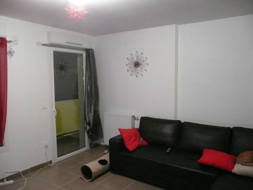 location appartement 3 pi ces 64 m echirolles 38130 64 m 840 de particulier. Black Bedroom Furniture Sets. Home Design Ideas