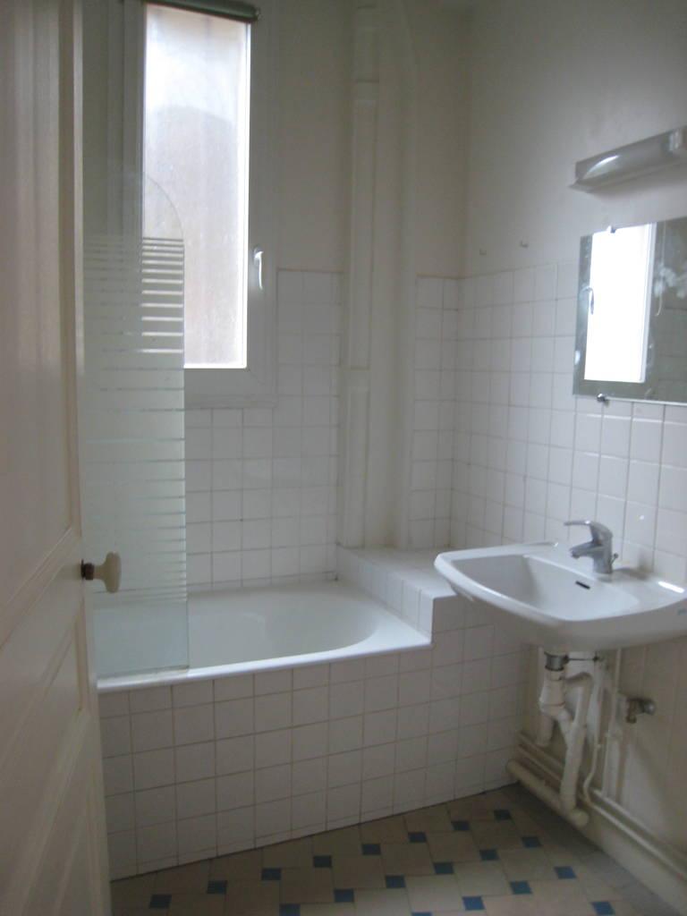 Appartement A Louer Saint Maur Des Fosses
