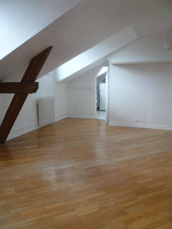 Location Appartement 2 Pi 232 Ces 55 M 178 Suresnes 92150 55
