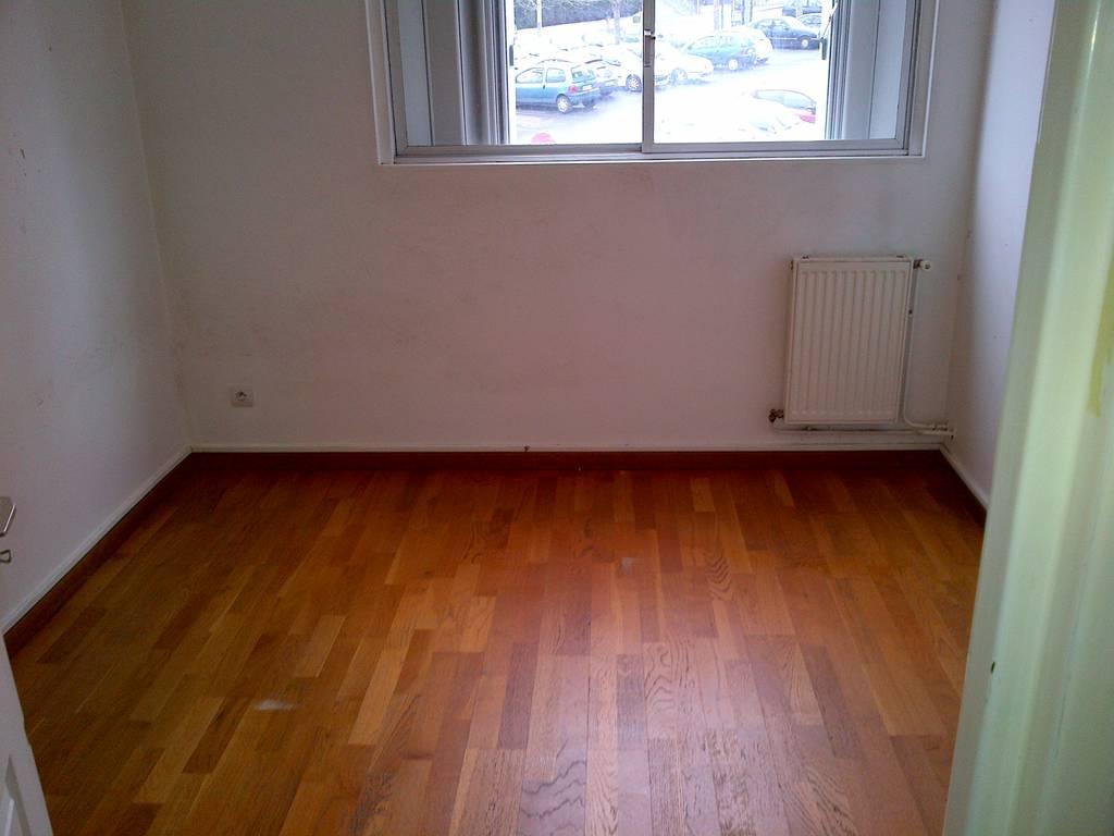 Location appartement 4 pi ces 84 m sucy en brie 94370 for Appartement atypique sucy en brie