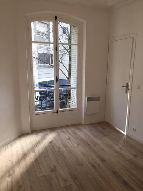 Location appartement 3 pi ces 60 m paris 20e 60 m 1 for Location appartement non meuble paris
