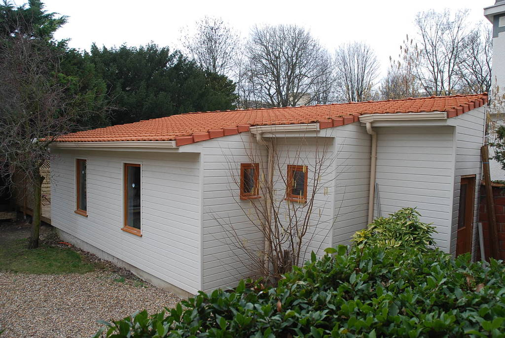 Location meubl e maison 36 m epinay sur seine 93800 - Location meublee reglementation ...