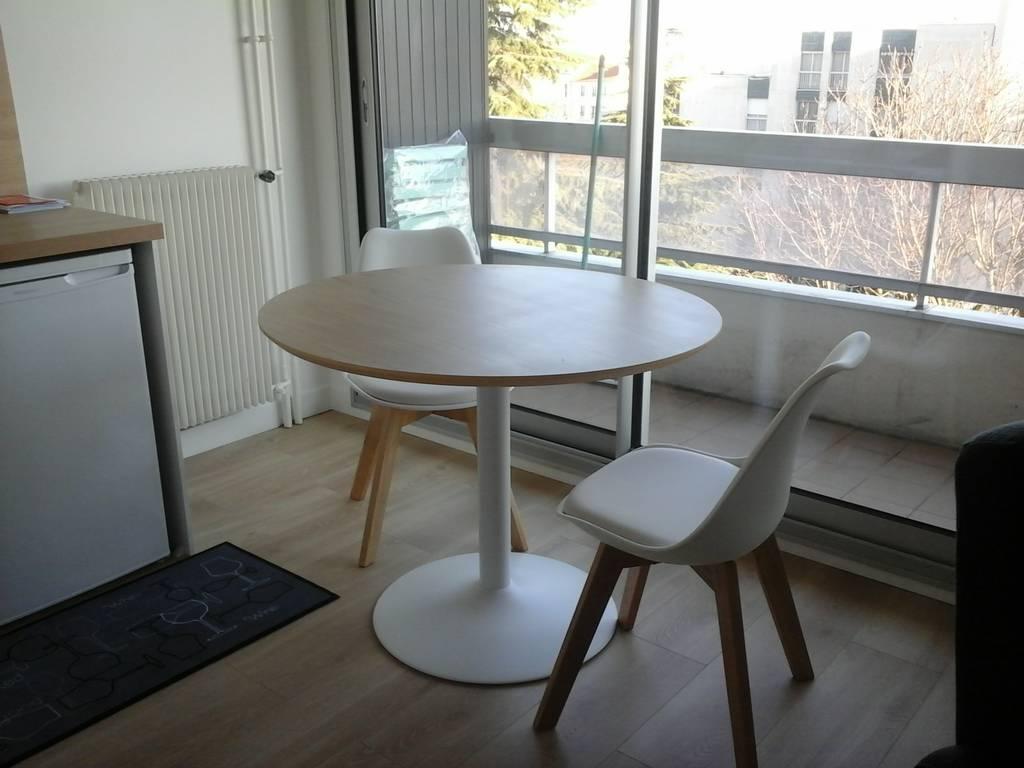 Location meubl e studio 25 m sceaux 92330 25 m 915 - Location meuble ile de france particulier ...