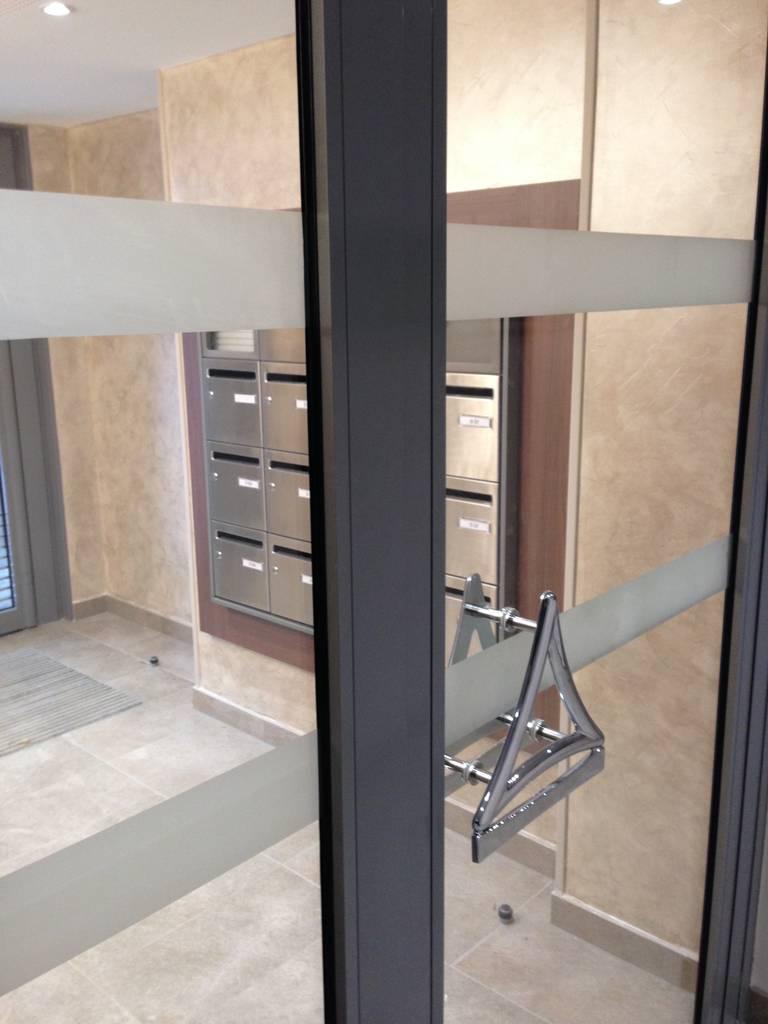 location studio 31 m versailles 78000 31 m 950 de particulier particulier pap. Black Bedroom Furniture Sets. Home Design Ideas