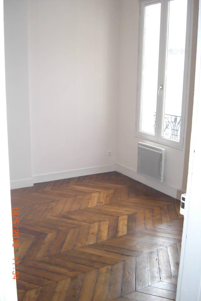 Location appartement 2 pi ces 30 m boulogne billancourt - Location studio meuble boulogne billancourt ...