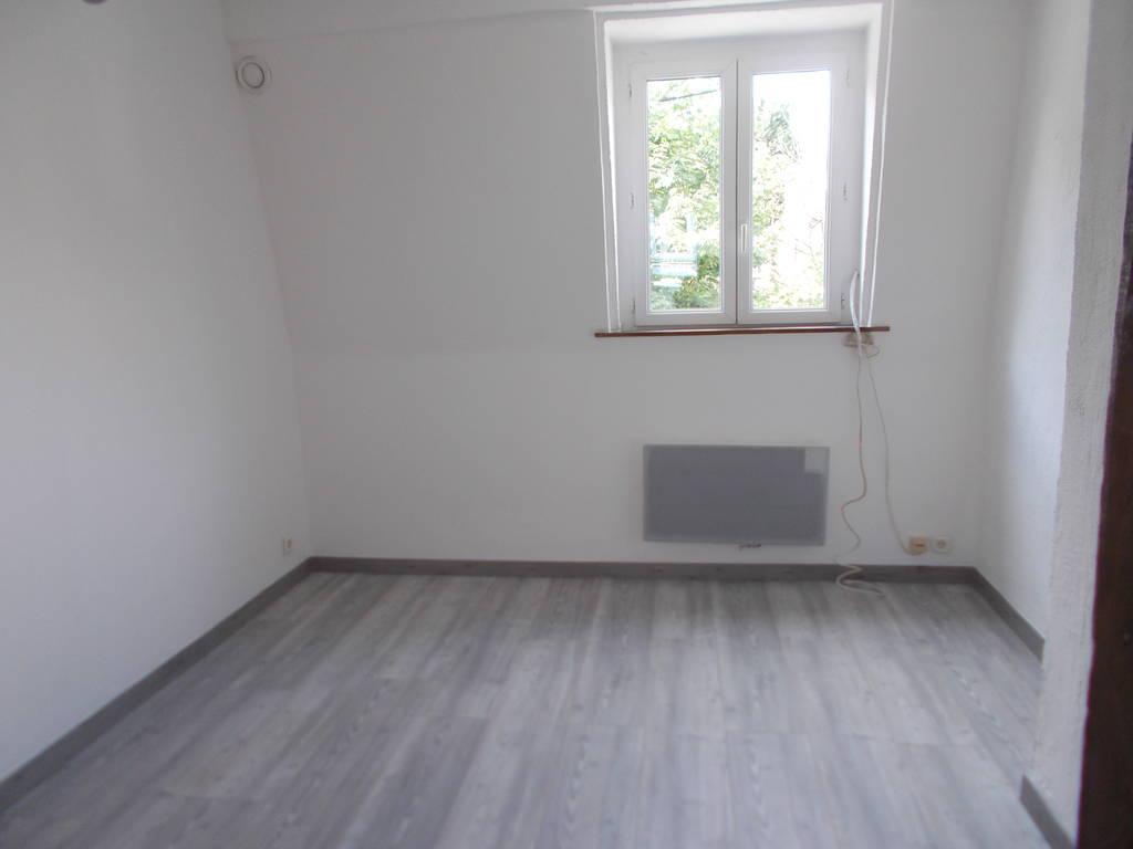 Location appartement 2 pi ces 35 m lille 59 35 m - Appartement meuble a louer lille particulier ...
