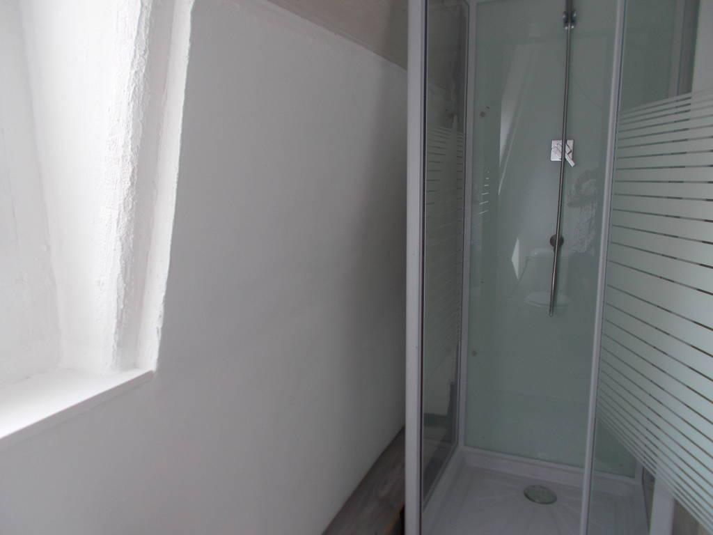 location appartement 2 pi ces 35 m lille 59 35 m 550 de particulier particulier pap. Black Bedroom Furniture Sets. Home Design Ideas