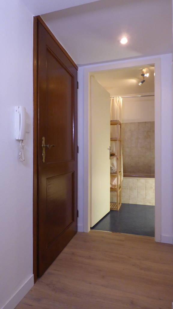 location meubl e studio 21 m strasbourg 67 21 m. Black Bedroom Furniture Sets. Home Design Ideas