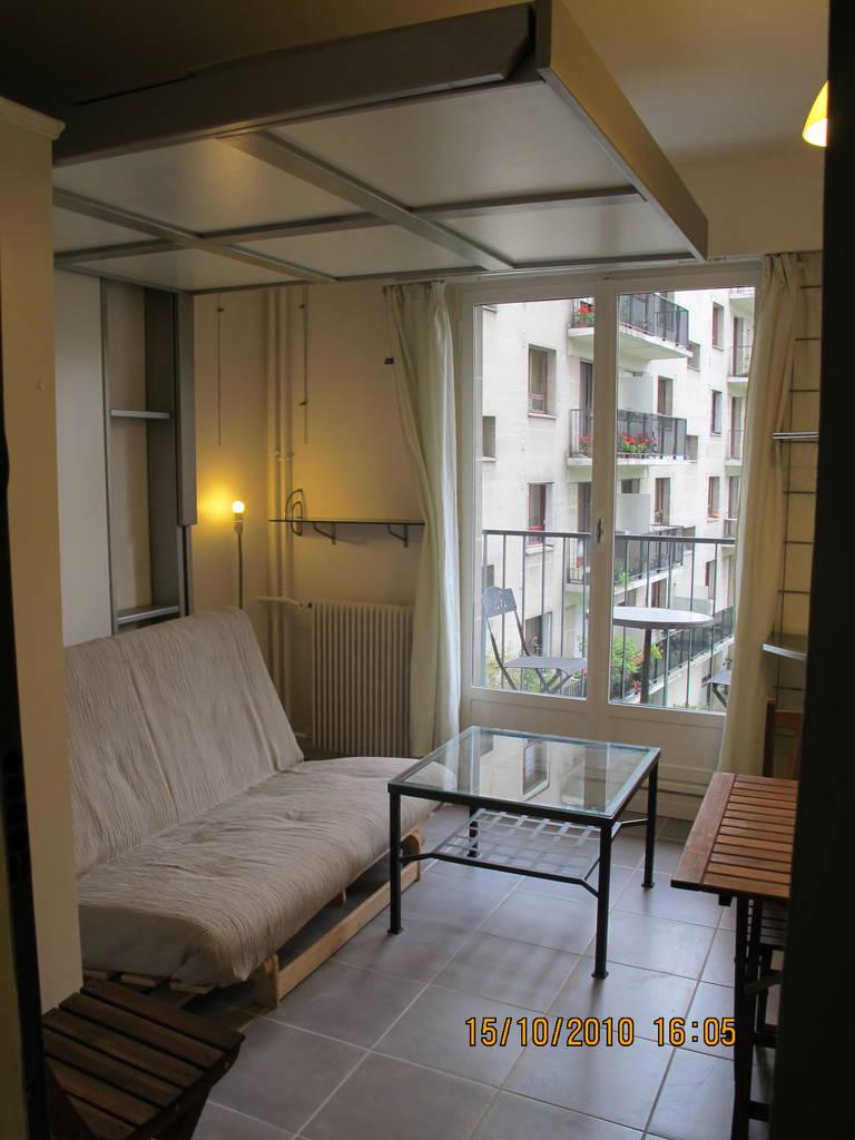 location meubl e chambre 13 m paris 13e 13 m 800 de particulier particulier pap. Black Bedroom Furniture Sets. Home Design Ideas