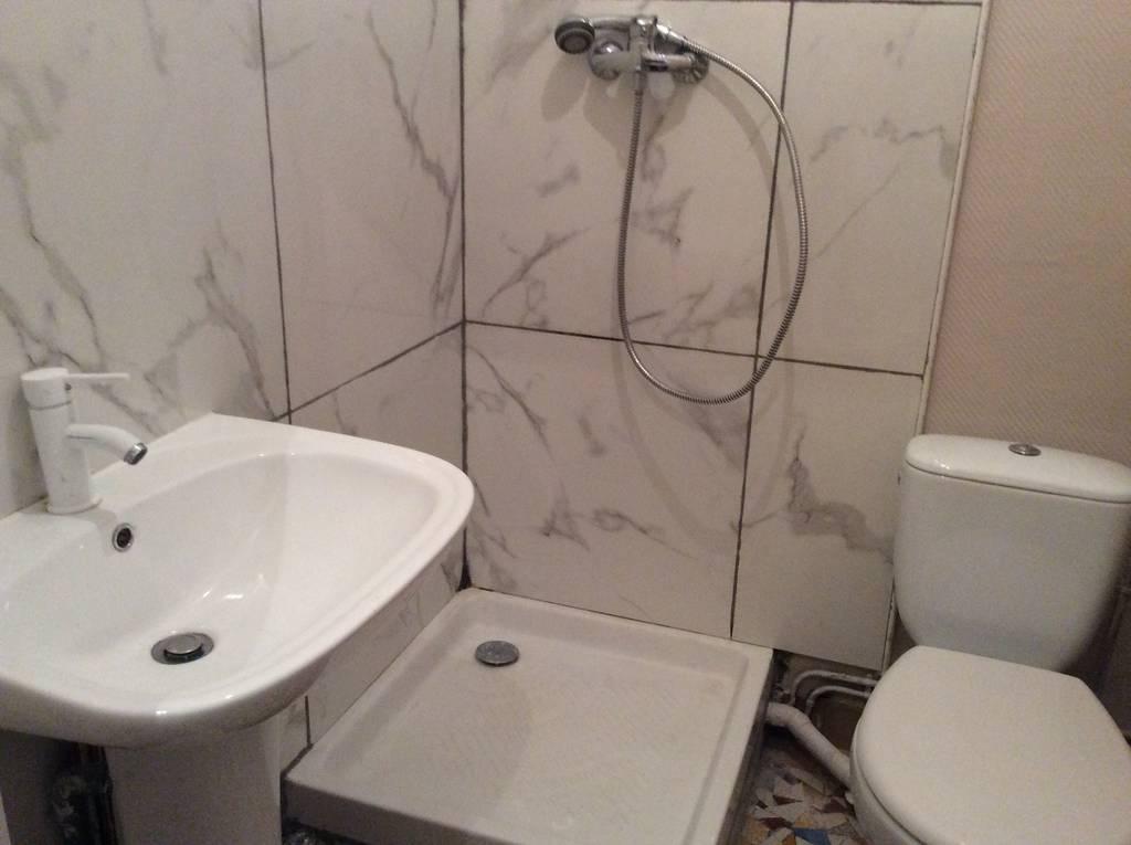 location appartement 2 pi ces 32 m courbevoie 92400 32 m 900 de particulier. Black Bedroom Furniture Sets. Home Design Ideas