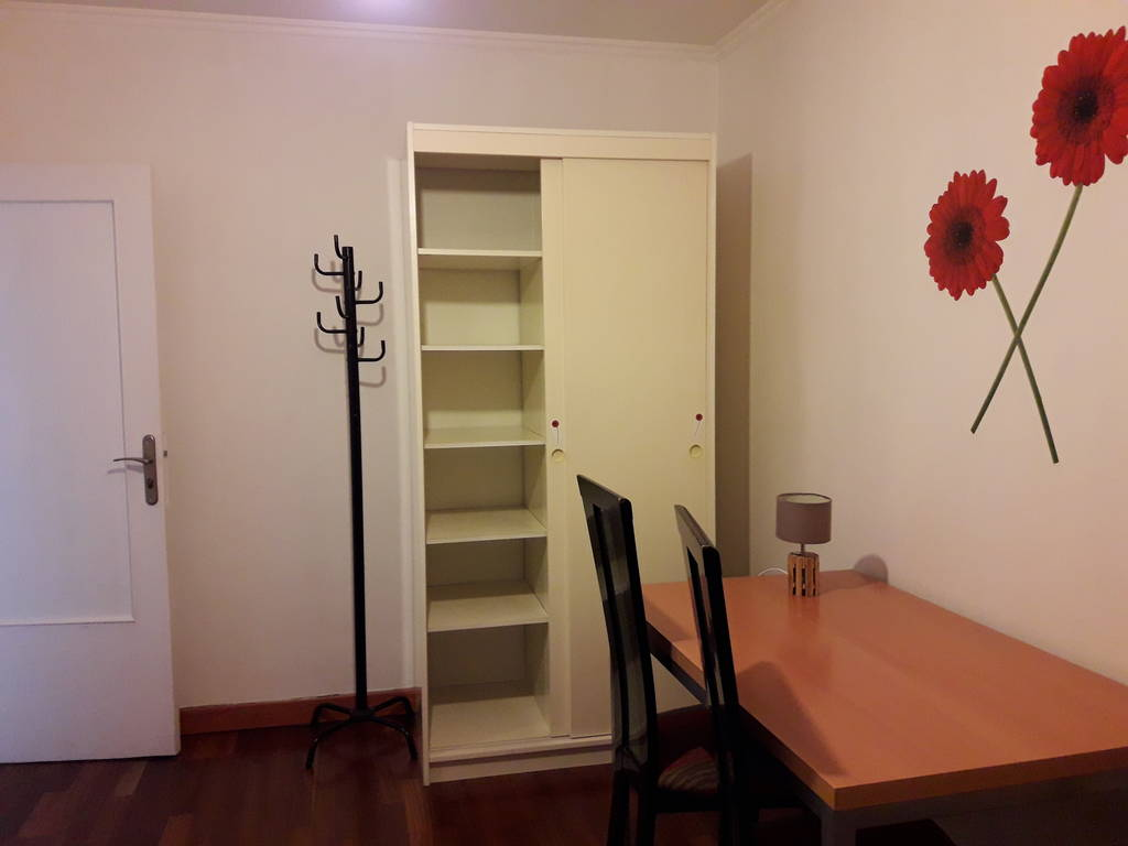 Location Appartement La Courneuve