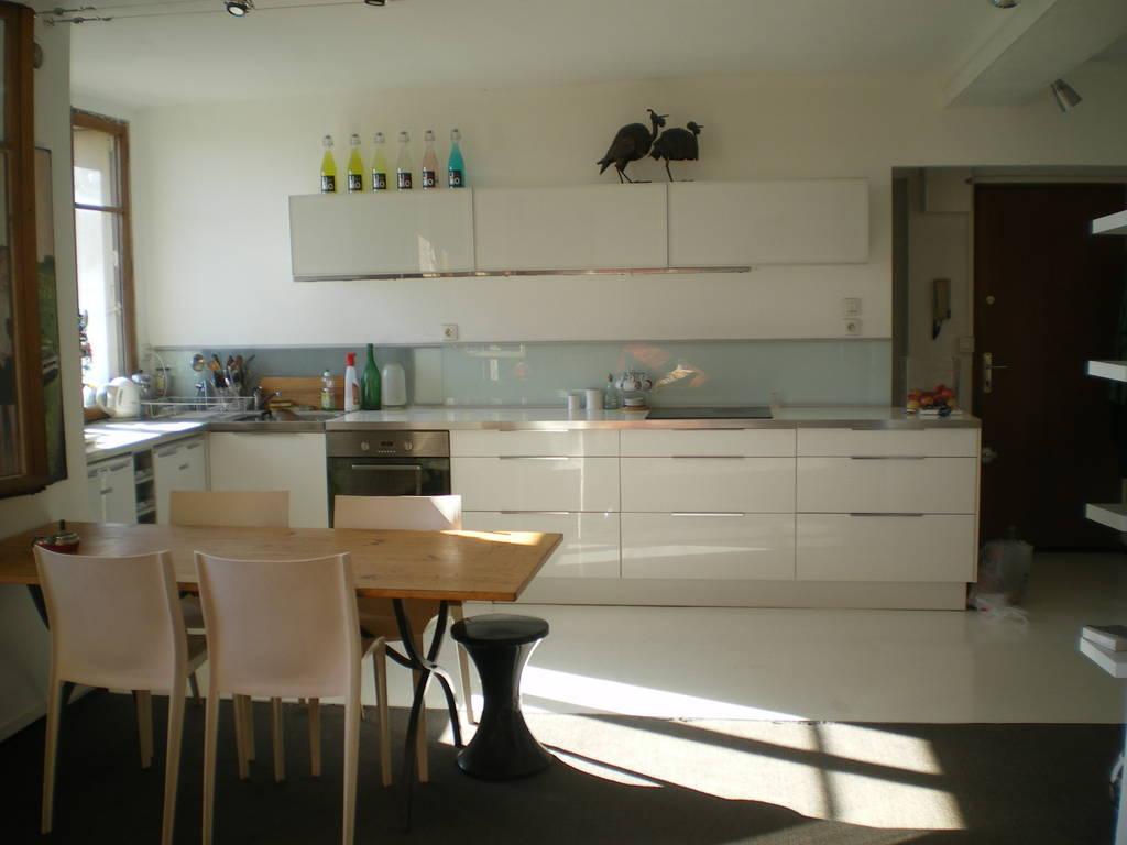 location meubl e appartement 3 pi ces 68 m aix en provence 13 68 m de. Black Bedroom Furniture Sets. Home Design Ideas
