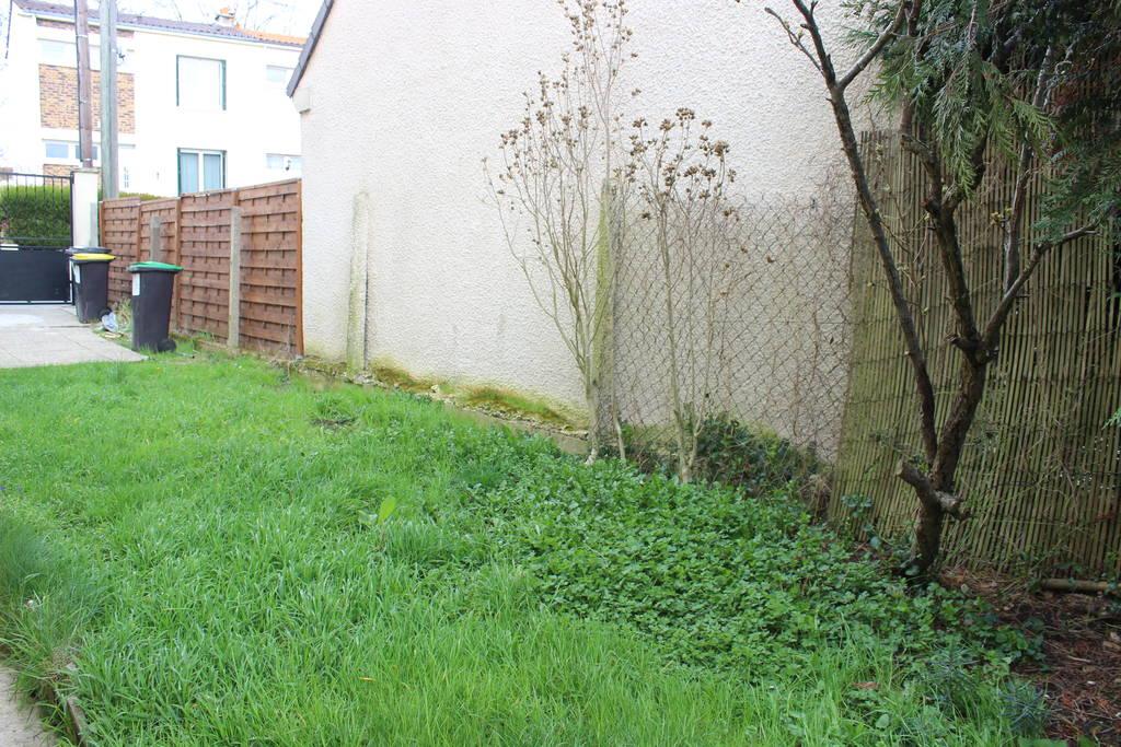Location appartement 3 pi ces 80 m sainte genevieve des - Sainte genevieve des bois piscine ...