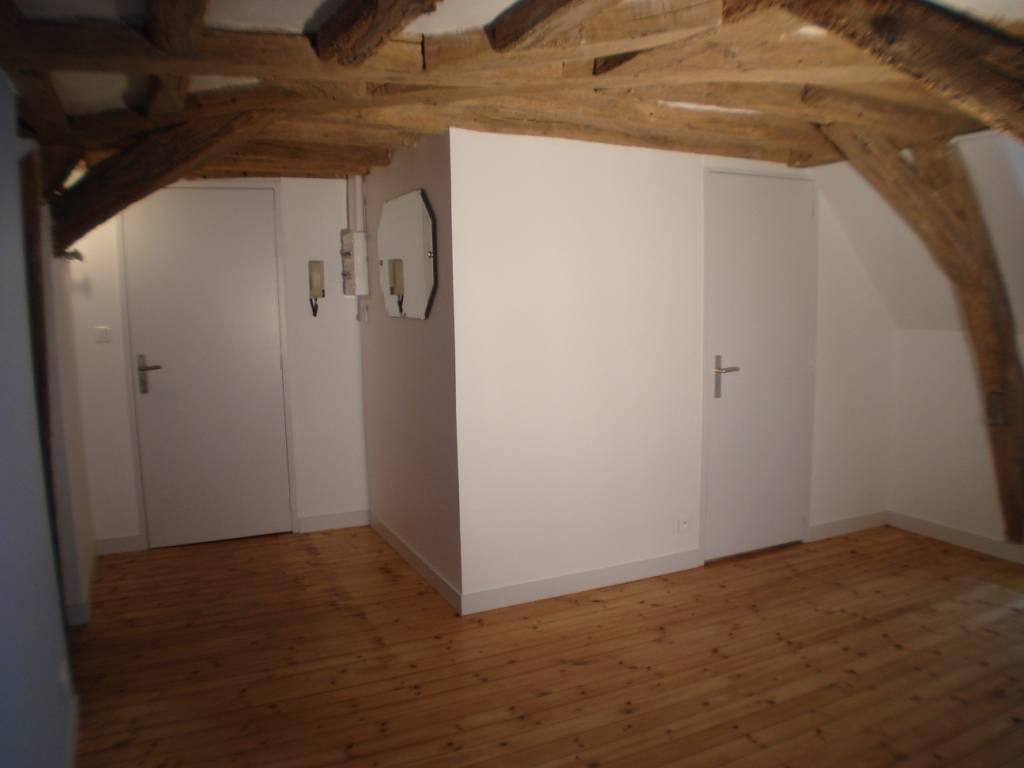 location appartement 2 pi ces 41 m angers 49 41 m 515 de particulier particulier pap. Black Bedroom Furniture Sets. Home Design Ideas
