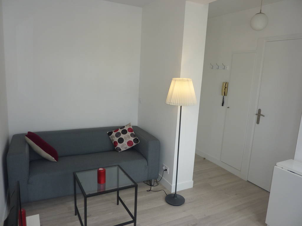Location meubl e studio 23 m rueil malmaison 92500 23 - Location meublee rueil malmaison ...