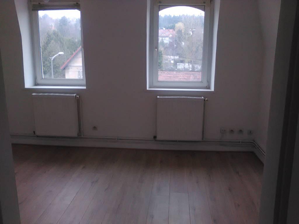 location appartement 2 pi ces 46 m metz 57 46 m 560 de particulier particulier pap. Black Bedroom Furniture Sets. Home Design Ideas
