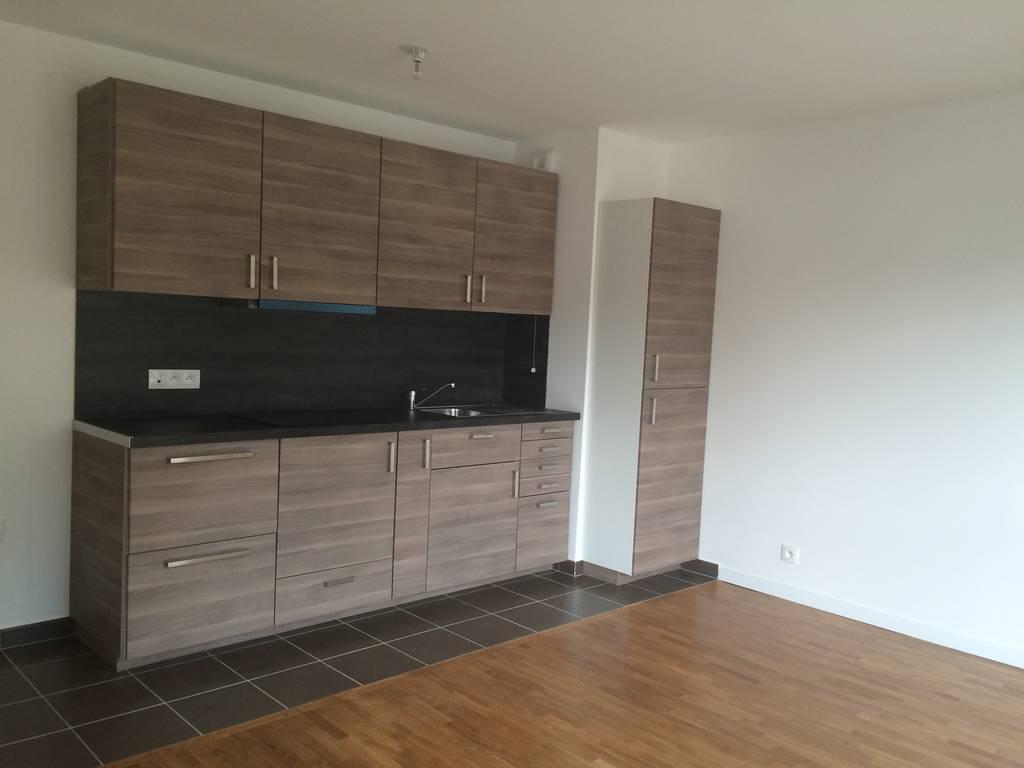 location appartement 2 pi ces 44 m etiolles 91450 44 m 695 de particulier. Black Bedroom Furniture Sets. Home Design Ideas