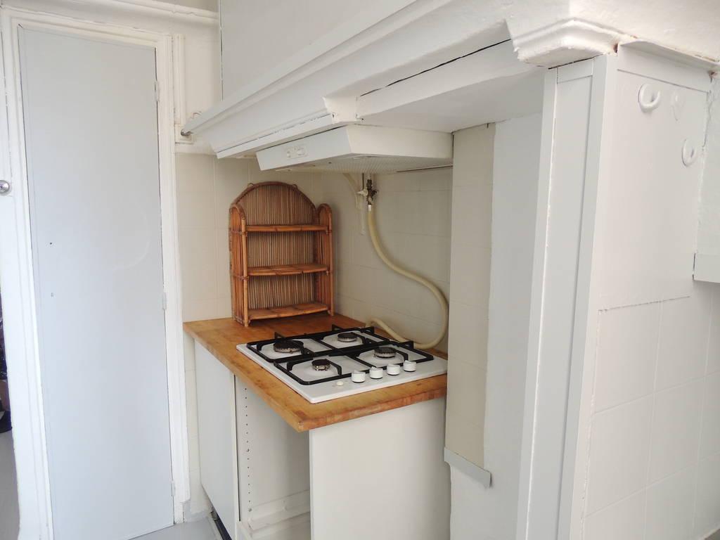 Location appartement 2 pi ces 33 m marseille 5e 33 m - Location chambre marseille particulier ...