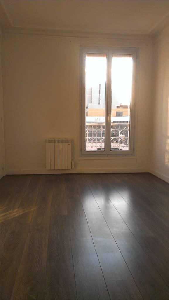 location appartement 3 pi ces 46 m paris 12e 46 m de particulier particulier pap. Black Bedroom Furniture Sets. Home Design Ideas