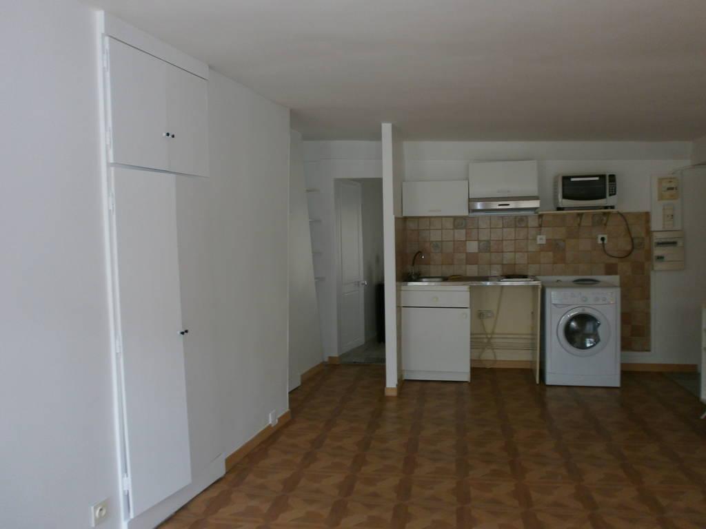 Location appartement 2 pi ces 37 m paris 3e 37 m 1 for Louer appartement meuble paris