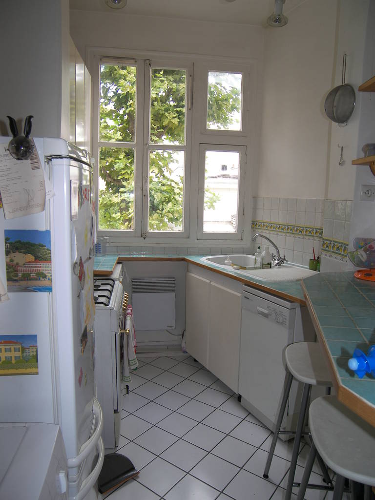 location appartement 3 pi ces 51 m levallois perret