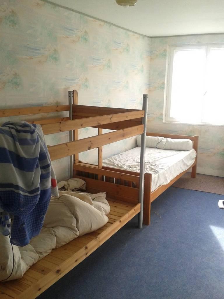 Location meubl e maison 90 m chouze sur loire 37140 for Annonces location maison particulier