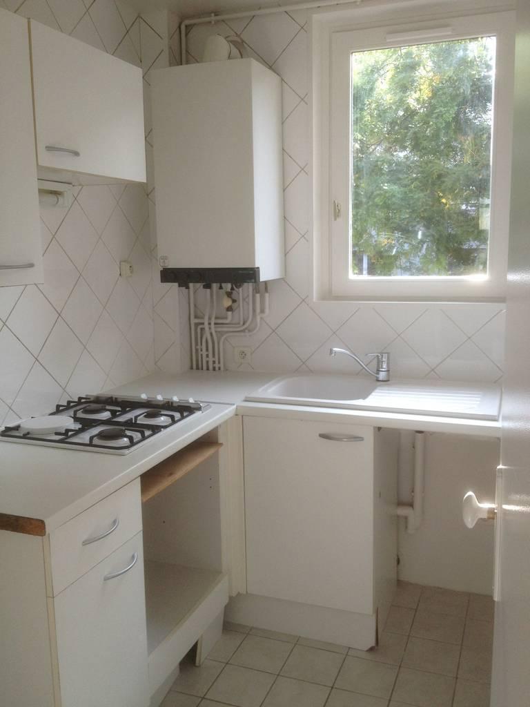 Location appartement 2 pi ces 30 m paris 12e 30 m for Louer appartement meuble paris