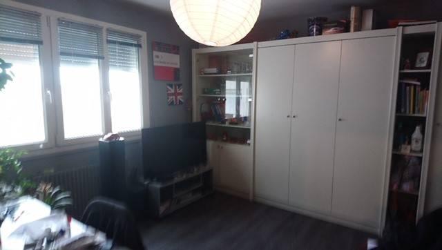 location studio 35 m clermont ferrand 63 35 m 460 de particulier particulier pap. Black Bedroom Furniture Sets. Home Design Ideas