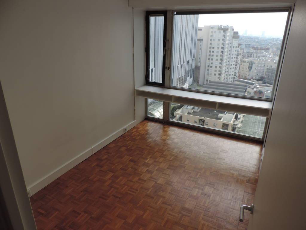 Location appartement 4 pi ces 86 m paris 14e 86 m 2 for Appartement meuble location paris