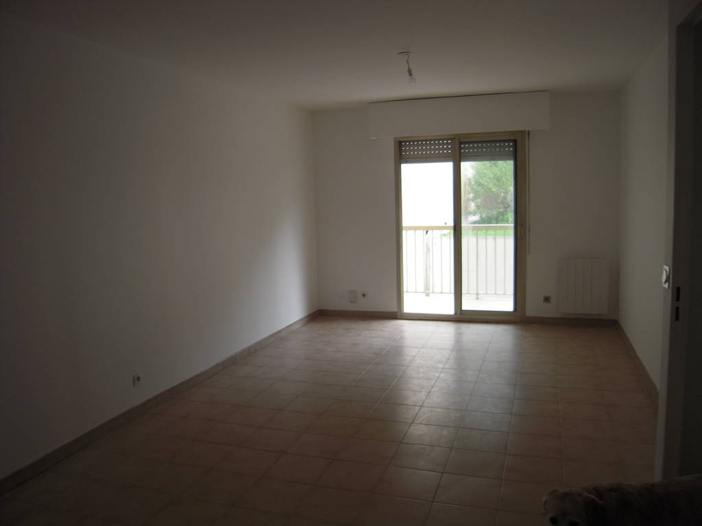 Location appartement 2 pi ces 45 m nice 06 45 m for Location meuble nice