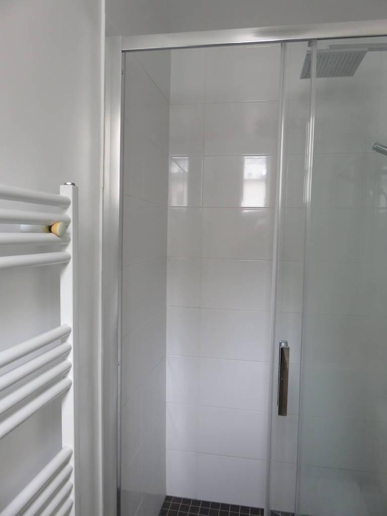 Location meubl e appartement 2 pi ces 36 m paris 14e 36 for Chambre de bonne a louer paris