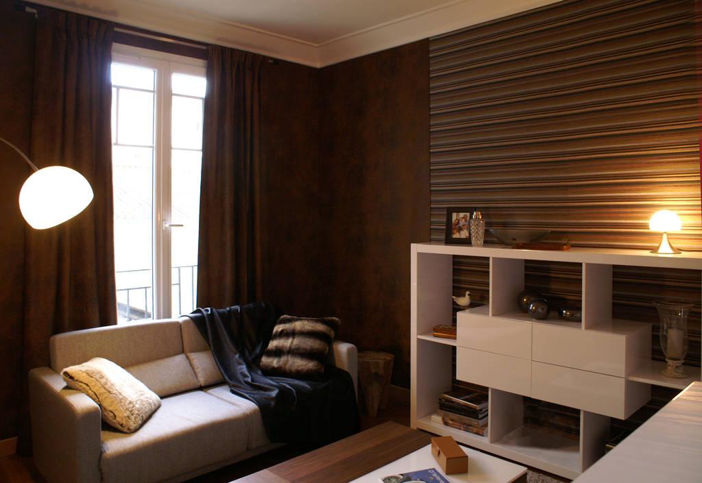 location meubl e appartement 2 pi ces 40 m la garenne colombes 92250 40 m de. Black Bedroom Furniture Sets. Home Design Ideas