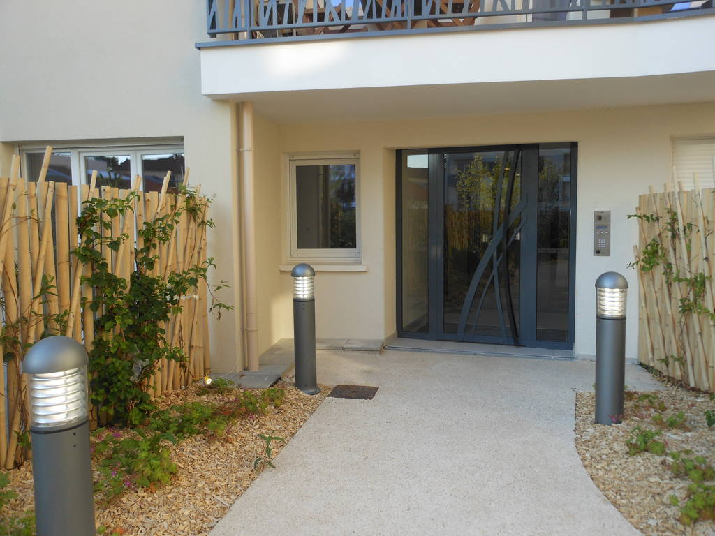 location appartement 2 pi ces 47 m creteil 94000 47 m 900 de particulier. Black Bedroom Furniture Sets. Home Design Ideas
