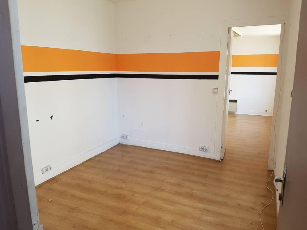 location bureaux et locaux professionnels 20 m arcueil 94110 20 m 520 de particulier. Black Bedroom Furniture Sets. Home Design Ideas
